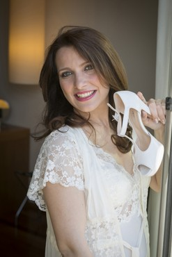 antonella-bride-shoes-wedding.jpg