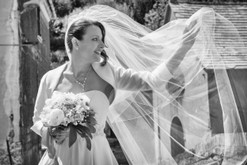 antonella-bride-velo-wedding.jpg