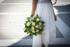 bouquet-sposa-wedding-savona.jpg
