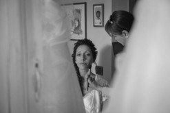 ilaria-make-up-sposa.jpg