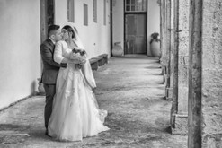 lisbeth-wedding-chiostro-loano.jpg