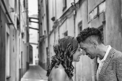 marzia-alessandro-wedding-bride-groom-sposo-sposa-matrimonio.jpg