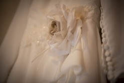 miriam e salvatore-wedding-sposi-vestito sposa.jpg