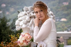 miriam-salvatore-bride-groom-sposi.jpg