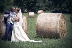 wedding-photography-fotografia-sposo sposa-bride-groom-bridegroom.jpg